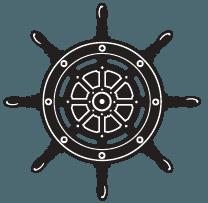 Wheel black